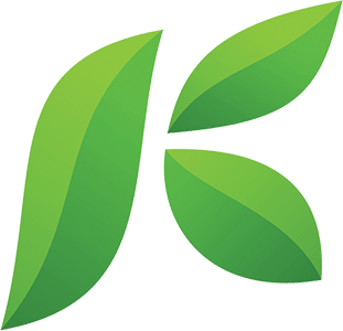 klorofilla-crea-siti-web-landing-page