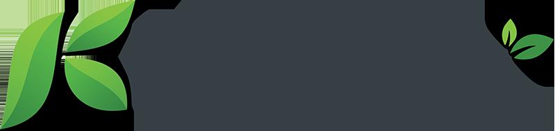 klorofilla-marketing-web-agency