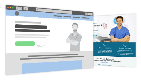come-acquisire-nuovi-clienti-online-landing-page
