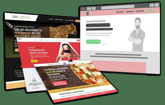 sviluppo-siti-web-professionali