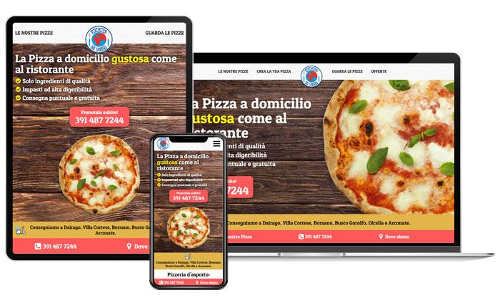siti-web-per-ristoranti-smartphone