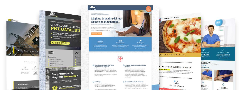realizzazione-siti-web-per-aziende