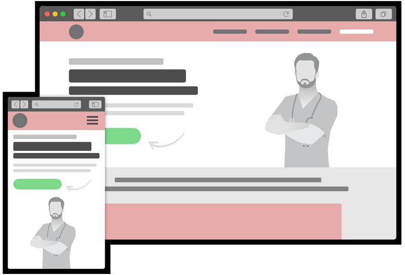 creazione-siti-web-professionali-per-aziende