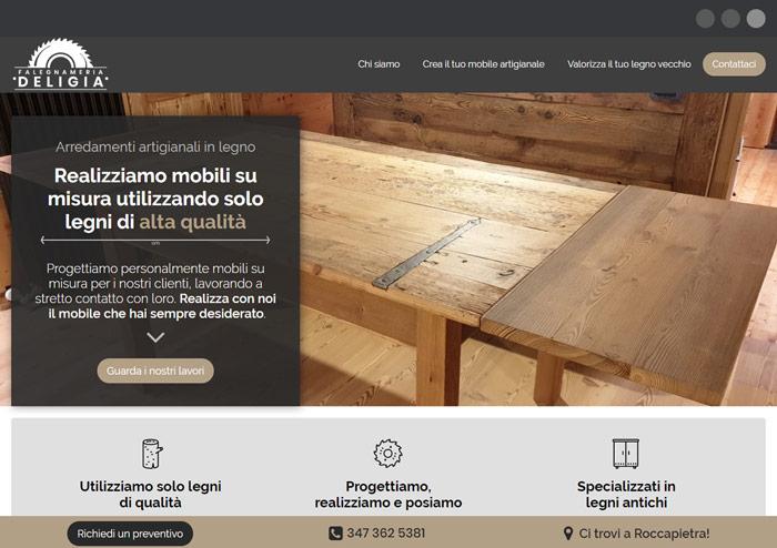 siti-web-per-artigiani-esempi