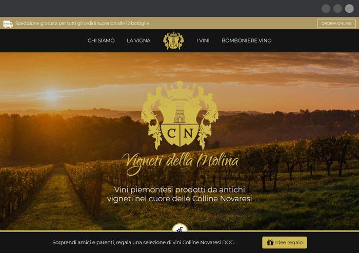 siti-web-per-aziende-agricole-esempi