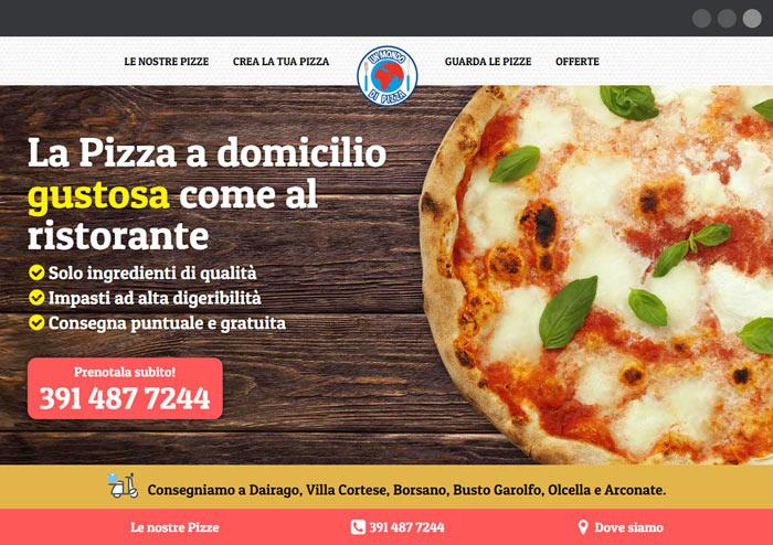 siti-web-per-ristoranti-esempi