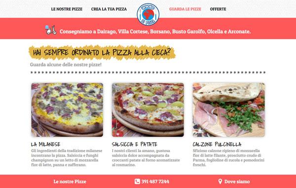 sito-web-pizzeria-esempio