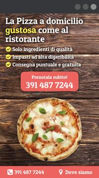 sito-web-responsive-per-ristoranti