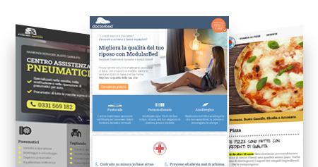 esempi-siti-web-aziendali