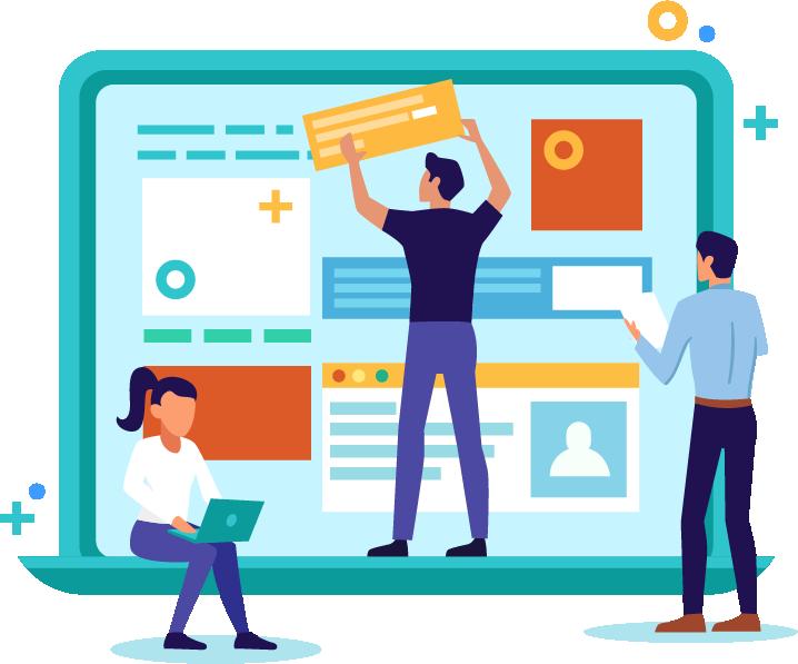acquisire-clienti-online-landing-page