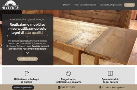 esempio-sito-web-falegname