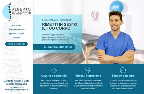 esempio-sito-web-fisioterapista