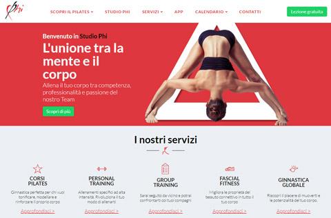 esempio-sito-web-palestra
