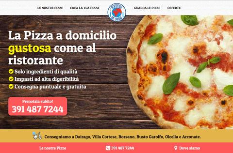 esempio-sito-web-ristorante