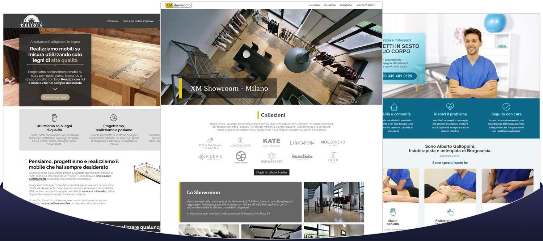siti-web-professionali-esempi