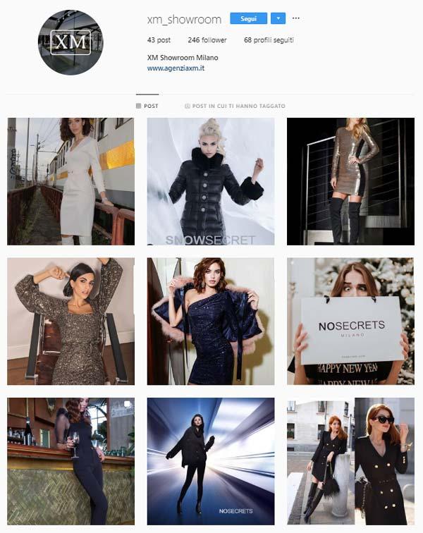 gestione-social-network-abbigliamento