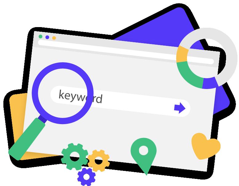 posizionamento-google-siti-web