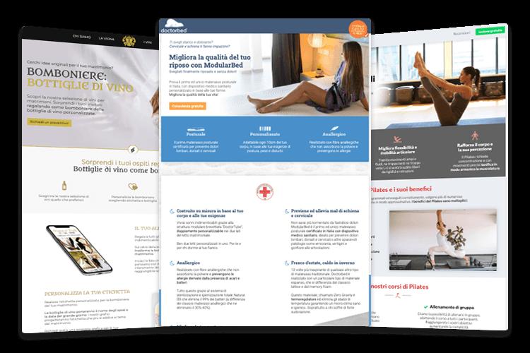realizzazione-landing-page-esempi