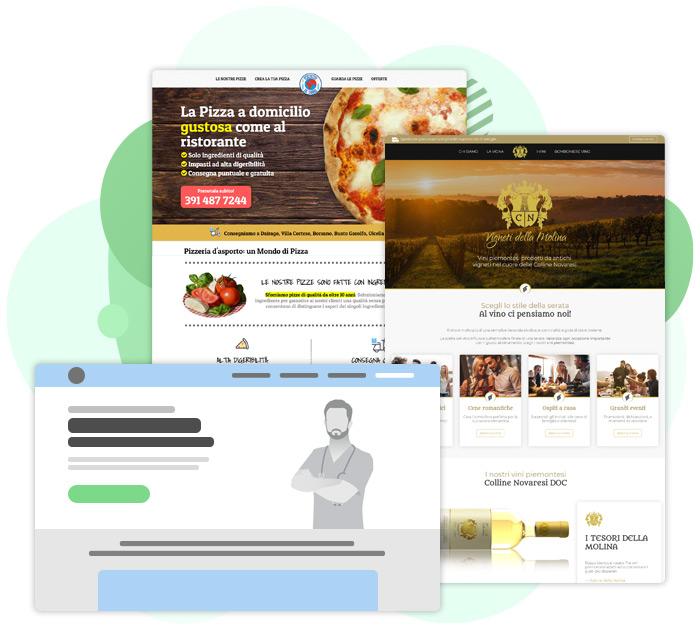 realizzazione-siti-web-professionali-immagini