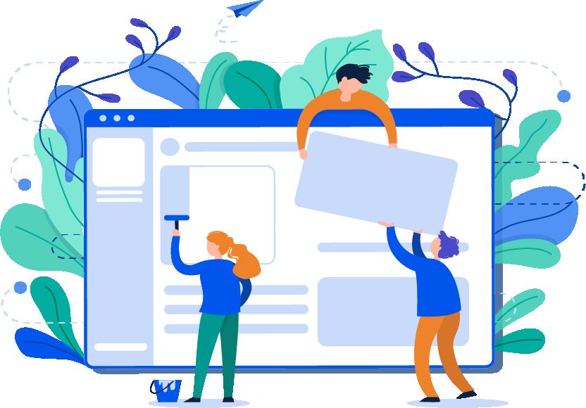 sviluppo-siti-web-aziendali-klorofilla
