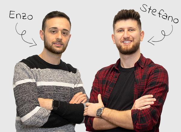enzo-stefano-klorofilla-agenzia-web